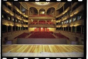 Divadlo Goldoni