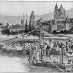 benátky 1597