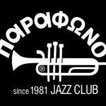 Club Parafono
