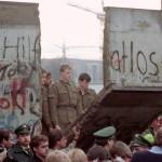 berlinska zed