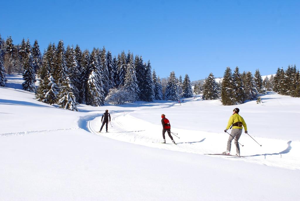 Savoie, francie