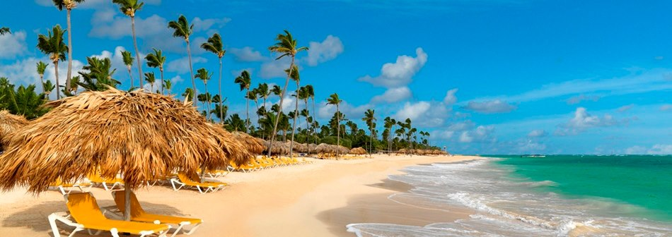 Travel-Dominican-Republic