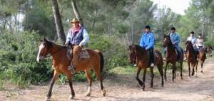 sancho-grande-riding-636x303