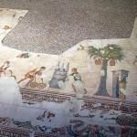 Velké mozaikové museum